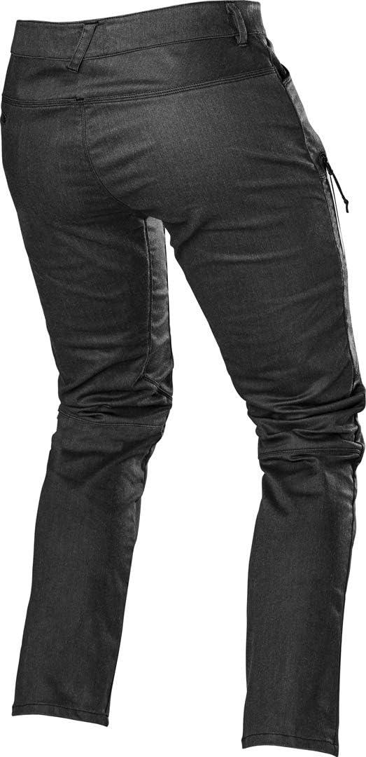 Black Shift Racing Recon Venture Mens Off-Road Motorcycle Pants 32