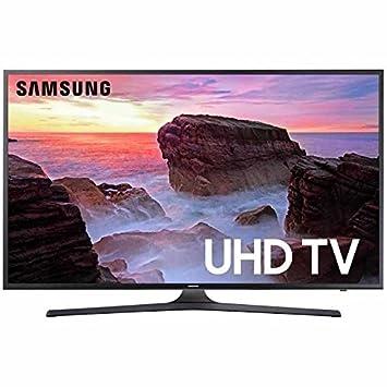 samsung tv 6 series. samsung 6 series un65mu6300f - 65\u0026quot; led smart tv 4k ultrahd tv s
