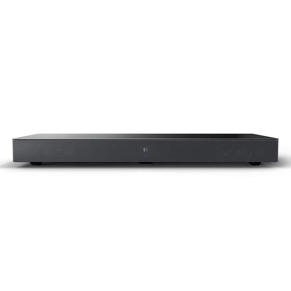 ソニー SONY ホームシアターシステム 2.1ch NFC/Bluetooth/ハイレゾ(LDAC) HT-XT2 B01LBZTMGU  1) 本体のみ