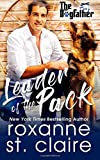 Leader of the Pack (The Dogfather) (Volume 3)