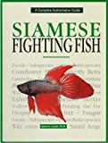 Siamese Fighting Fish, Gene A. Lucas, 0793801206