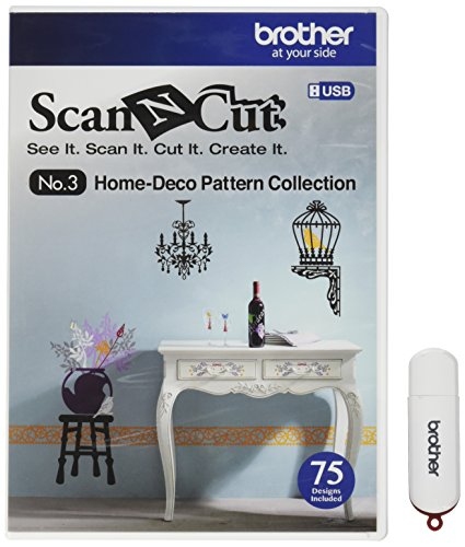 brother-causb3-sewing-scanncut-home-decor-collct-usb