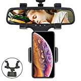 Best phone holder with rearviews To Buy In