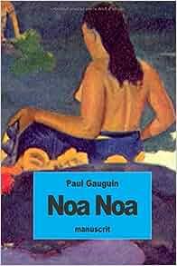 amazon carte gauguin