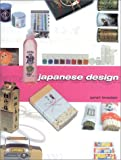 Japanese Design, Sarah Lonsdale and Andrews McMeel Publishing Staff, 1842220748