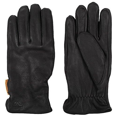 Gordini Deerskin Lavawool Gloves Womens ()