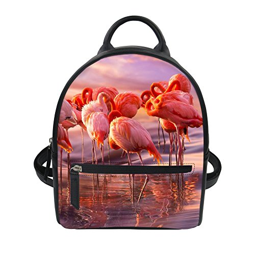 9 Advocator 1 main backpack porté Sac à au Color Violet pour dos Advocator Color packable femme RgZqwx4