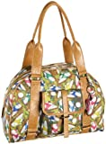 Sydney Love Golf Satchel,Multi,one size
