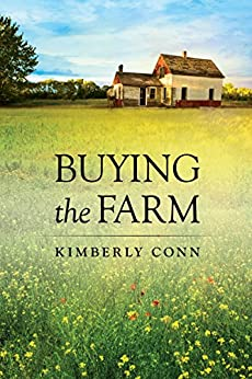 Buying the Farm by [Conn, Kimberly]