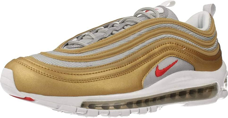 nike air max 97 sneakers homme