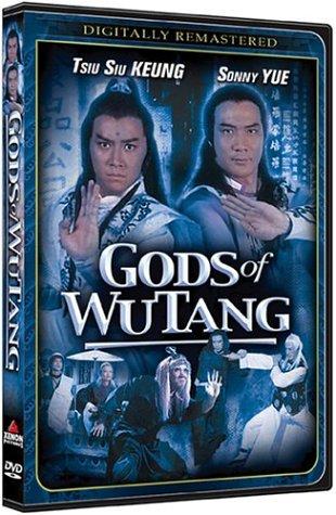 gods-of-wu-tang
