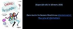 Alix Carnot