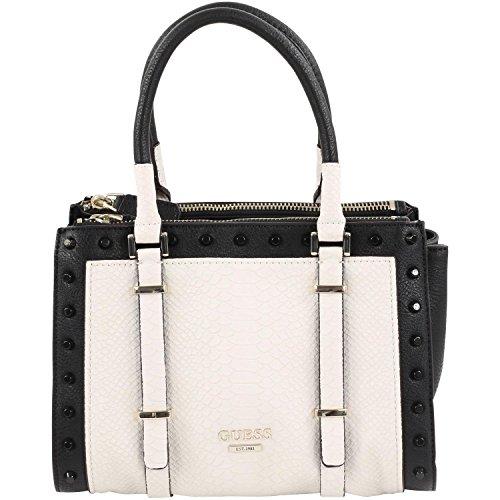 Indovinate gamma borsetta di Basilea con tracolla per le donne