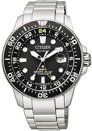 orologi citizen scontatissimi