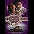 The Wronged Princess - book i: Cinderella Series