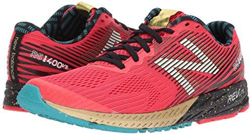 New Women's 9US Shoes Size Balance W1400NY5 rrwxZvzR