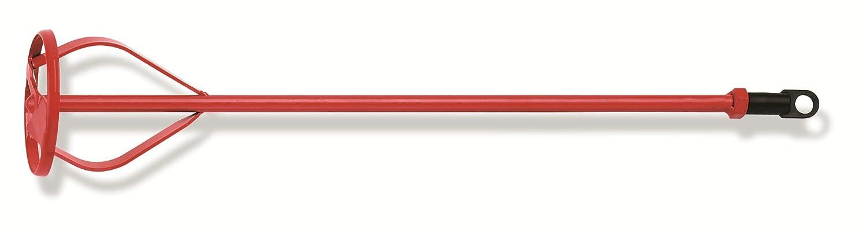 Color Expert 94301510/R/ührstab Breite 85/mm L/änge 400/mm mit Turbine 15/kg