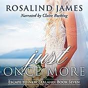 Just Once More | Rosalind James