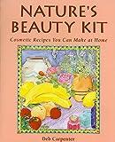 Nature's Beauty Kit, Deb Carpenter, 1555912214