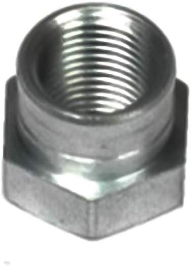 Approach Nut for Sram T3 3 Speed Hub Gears