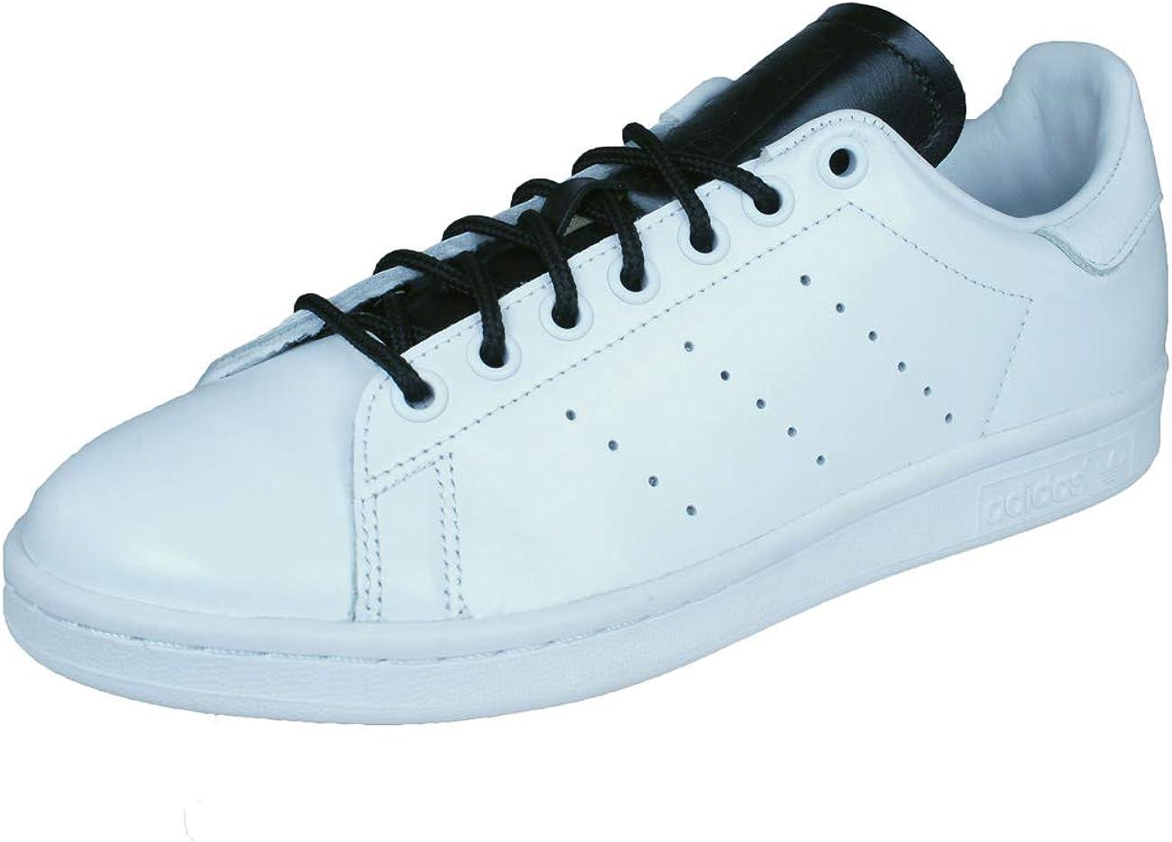 adidas Originals Stan Smith Men's