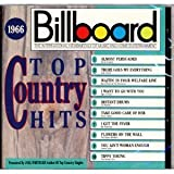 Billboard Top Country Hits: 1966
