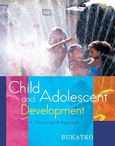 child development bukatko - 5