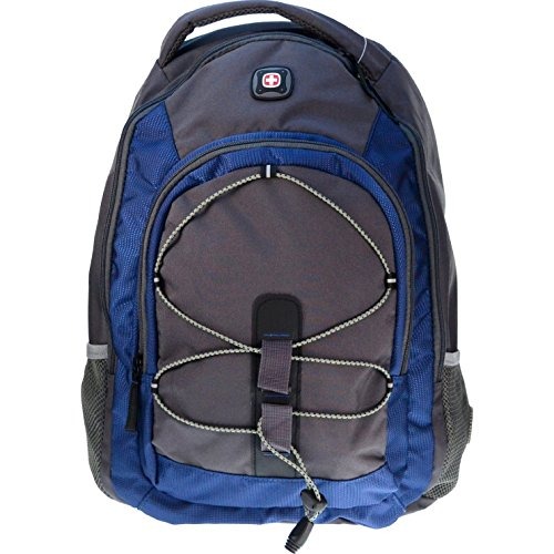 Wenger SwissGear 16 inch Computer Backpack