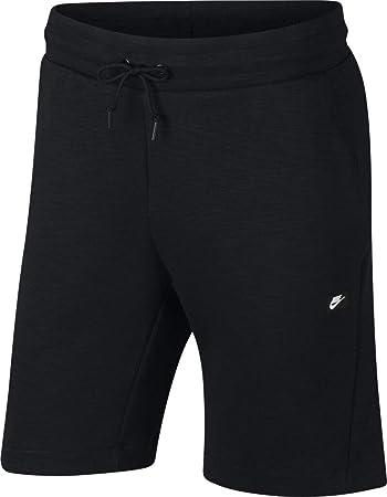 Nike Herren Optic Shorts
