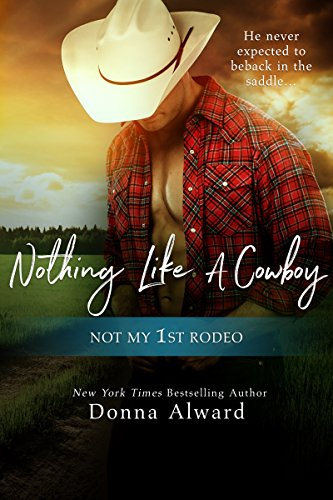 Rodeo cowboy dating sites