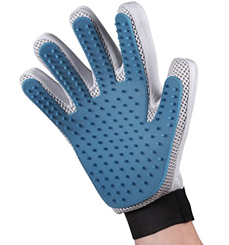 pet-grooming-glove-enhanced-five-finger-design-for-cat-dog-with-long-short-fur-gentle-deshedding-bru