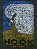 Hook, Ed Young, 1596433639