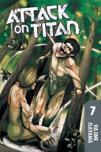 attack-on-titan-7