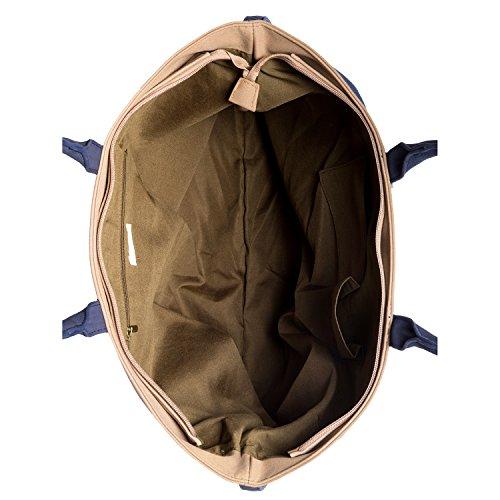 Bag Tropicool Roxy Roxy Tropicool 6Zq4wO