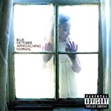 Blue October - Picking Up Pieces