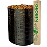 Best Compost Bins - Compost Bin by GEOBIN Review