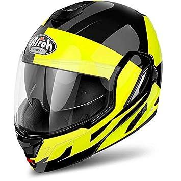 Airoh REV19/_29/_S Helmet Color ANTHRCITE MATT S