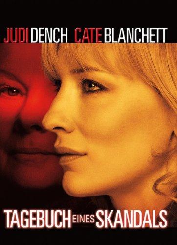 Tagebuch eines Skandals Film