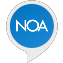 NOA • News Over Audio