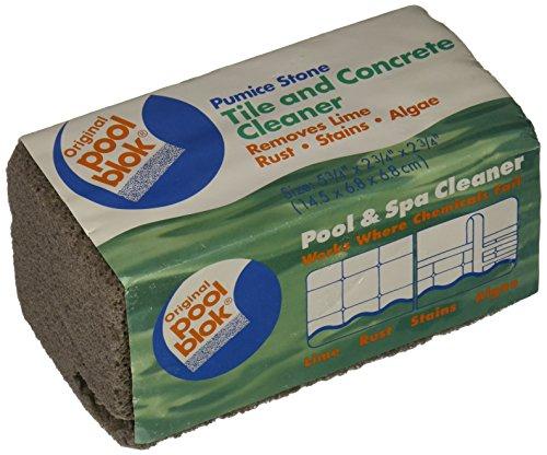 Us Pumice PB-24 Stone Large 24/Cs