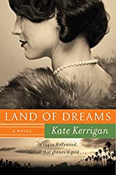 Land of Dreams: A Novel (P.S.)