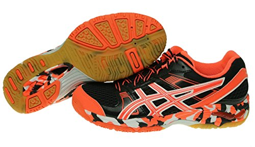asics 1140v volleyball shoes