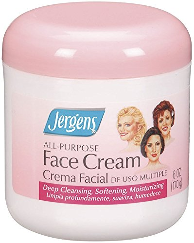 jergens-all-purpose-face-cream-6-ounce-pack-of-12