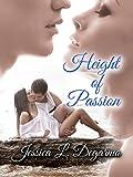 Height of Passion: A Johns Creek Novella
