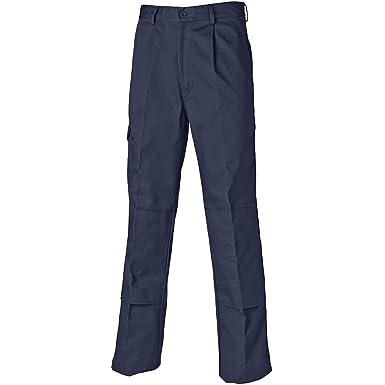 e07dacfcb Dickies - WD884 Redhawk Super Pantalon de travail