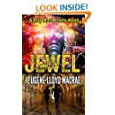 Jewel (A Rory Mack Steele Novel Book 6)