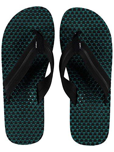Herren Sandalen O'Neill Koosh Profile Sandals