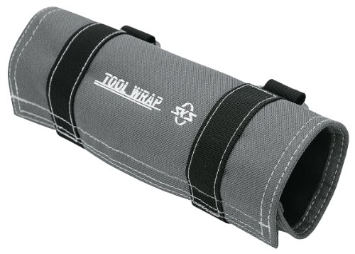 SKS-Germany Tool Wrap Bicycle Accessory (Tool Wrap)