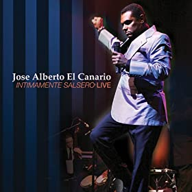Amazon.com: Mix - Quien Como Tu/Amada Mia: Jose Alberto El Canario