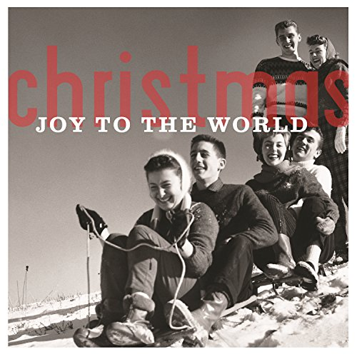 Christmas: Joy To The World